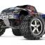 T-Maxx 3.3 4WD #49077-1 thumbnail 8