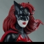 Batwoman - Premium Format™ Figure by Sideshow Collectibles thumbnail 16