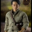 ThreeZero 3Z0038 The Walking Dead - Glenn Rhee thumbnail 9