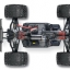 E-Revo Brushless Edition 4WD Monster Truck TQ 2.4GHz Radio System #5608 thumbnail 4