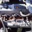 ขายแล้ว Toyota 5FD30 น้ำหนักยก 3 ตัน เครื่องดีเซล เสาสูง 4 เมตร แผงงาสไลด์ thumbnail 9