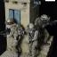 *ยกเลิกการผลิต* Proportion War No.PW001 1/6 Afghanistan Diorama thumbnail 1