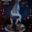 29/08/2018 Prime 1 Studio LMCJW2-02 BABY BLUE (JURASSIC WORLD FALLEN KINGDOM) thumbnail 8