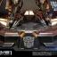 19/09/2018 Prime 1 Studio MMTFM-21 JETPOWER OPTIMUS PRIME (TRANSFORMERS ROTF) thumbnail 51