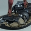 Iron Man Mark III - Maquette by Sideshow Collectibles thumbnail 24