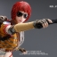 VERYCOOL VC-TJ-04 Wefire Of Tencent Game Fourth Bomb: Female Mercenary - Heart King thumbnail 16