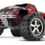 T-Maxx 3.3 4WD #49077-1 thumbnail 19
