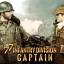 DID A80129 WWII US Army 77th Infantry Division - Captain Sam thumbnail 35