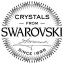 ขาย 1more E0301 หูฟังพร้อมคริสตัล Swarovki มีรีโมท และ ไมค์ควบคุม thumbnail 6