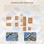 ขาย FiiO Q5 DAC/AMP ระดับเรือธง ชิพ AK4490ENX2 รองรับ Bluetooth , Balanced thumbnail 7