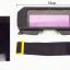 EG02 แว่นตาเชื่อมปรับแสงอัติโนมัติ แบบสวม เบา สบาย ใส่ง่าย ไม่ปวดตา thumbnail 2