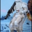 Hot Toys VGM25 STAR WARS BATTLEFRONT - SNOWTROOPERS thumbnail 13