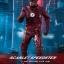 Soosootoys SST002 Scarlet Speedster thumbnail 1