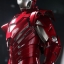 Hot Toys MMS213 IRON MAN 3 - SILVER CENTURION (MARK XXXIII) SE thumbnail 13