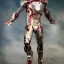 Hot Toys MMS197D02 IRON MAN 3 - MARK XLII thumbnail 11