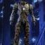 Hot Toys MMS415 IRON MAN 3 - SHADES (MARK XXIII) thumbnail 1