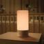 ขาย Xiaomi Yeelight Bedside Lamp โคมไฟอัจฉริยะ เปลี่ยนสีหลอดไฟได้ thumbnail 1