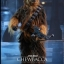 Hot Toys MMS375 - Star Wars: The Force Awakens - 1/6th scale Chewbacca thumbnail 11