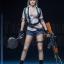 25/07/2018 SWtoys FS016 Battle Royale Girl - OL killer thumbnail 11