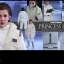 Hot Toys MMS423 STAR WARS: THE EMPIRE STRIKES BACK - PRINCESS LEIA thumbnail 2