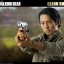 ThreeZero 3Z0038 The Walking Dead - Glenn Rhee thumbnail 5