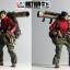 ThreeA Action Portable - Heavy TK SOH thumbnail 3