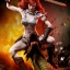 05/07/2017 TBLeague PL2016-93 Red Sonja - Scars of the She-Devil thumbnail 5