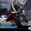 Hot Toys MMS403 ROGUE ONE: A STAR WARS STORY - CHIRRUT ÎMWE (DELUXE) thumbnail 5