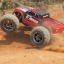 E-Maxx Brushless 4WD electric monster truck RTR with 2.4GHz 2-channel radio system and Mamba Monster Brushless System #3908 thumbnail 6