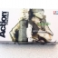 ThreeA Action Portable - Heavy Tk Interloper thumbnail 1