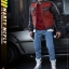 Hot Toys MMS379 BACK TO THE FUTURE PART II - MARTY MCFLY (SE) thumbnail 6