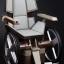 CG LTOYS MF01 X-MEN PROFESSOR CHARLES FRANCIS XAVIER + wheel chair hot thumbnail 11