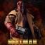 ARTOYS AR-001 Hellman thumbnail 1
