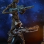 05/04/2018 Hot Toys MMS476 AVENGERS: INFINITY WAR - GROOT & ROCKET thumbnail 3