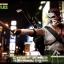DreamEX 1/6th Ninja Turtles - Casey Jones thumbnail 9