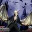 OuZhiXiang Monster File No.03 - THE VAMPIRE -D- thumbnail 11