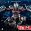 ThreeZero X HERO 3Z0032 ULTRAMAN thumbnail 11