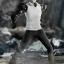 ThreeZero 3Z0029 One Punch Man - Genos (Exclusive Version) thumbnail 22