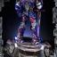 Prime 1 Studio MMTFM-16 TRANSFORMERS: THE LAST KNIGHT - OPTIMUS PRIME (EX) thumbnail 16