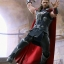 Hot Toys MMS306 AVENGERS: AGE OF ULTRON - THOR thumbnail 15