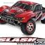 Slash VXL 2WD Brushless Short Course#58076-1 thumbnail 1