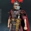 Kaustic Plastik KP14 The Romans - Centurion thumbnail 5