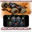E-Revo Brushless Edition 4WD Monster Truck TQ 2.4GHz Radio System #5608 thumbnail 22