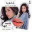 Babalah Matte Me Lips บาบาร่า แมท มี ลิป 12 สี เลือกเลย thumbnail 9
