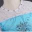 Pre-order ชุดเอลซ่า / Size 150cm thumbnail 8