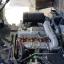 ขายแล้ว Toyota 5FD30 น้ำหนักยก 3 ตัน เครื่องดีเซล เสาสูง 4 เมตร แผงงาสไลด์ thumbnail 5