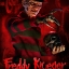 Freddy Krueger - Premium Format™ Figure by Sideshow Collectibles thumbnail 1