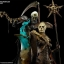 The Great Osteomancer Xiall Premium Format™ thumbnail 14