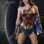 Prime 1 Studio HDMMDC-04 WONDER WOMAN (BATMAN V SUPERMAN: DAWN OF JUSTICE) thumbnail 3