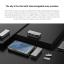 ขาย FiiO X7ii Mark II เครื่องเล่นพกพาระดับ Hi-Res ระบบ Android 5.1 รองรับ Lossless DSD และ Bluetooth 4.1 thumbnail 17